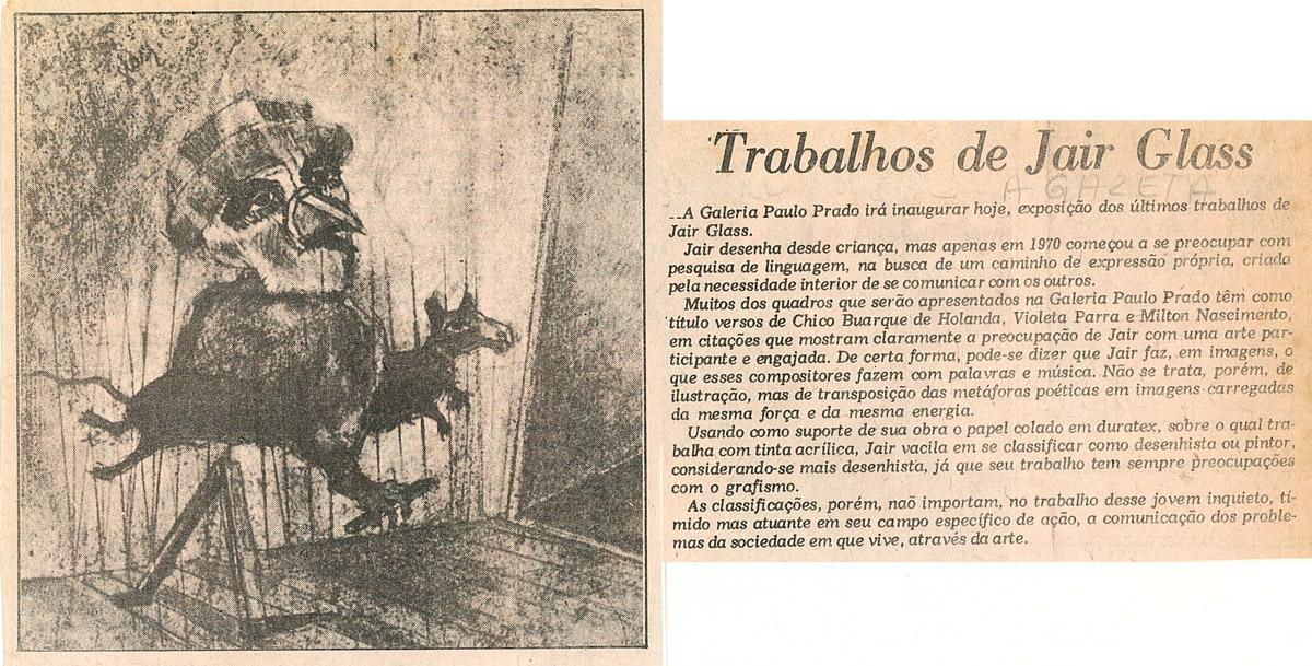 TRABALHOS-DE-JAIR-GLASS